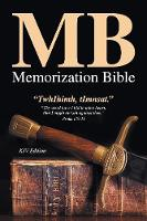 MB Memorization Bible