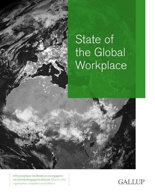State of The Global Workplace