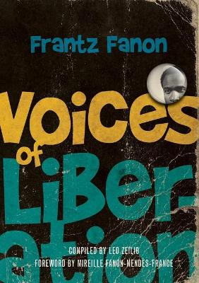 Voices of Liberation