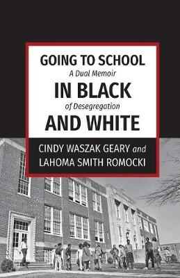 Going to School in Black and White