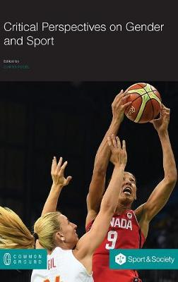 Critical Perspectives on Gender and Sport