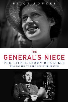 General's Niece