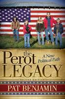 The Perot Legacy