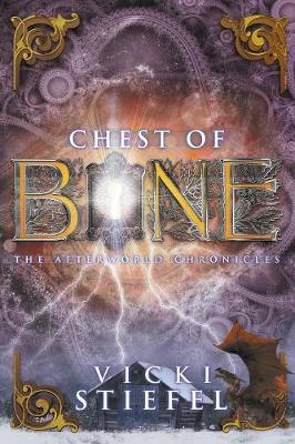 Chest of Bone