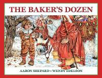 The Baker's Dozen