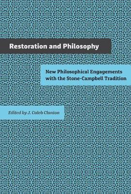 Restoration and Philosophy