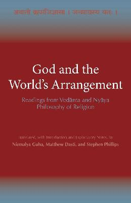 God and the World's Arrangement