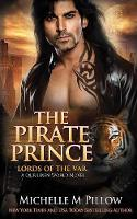 The Pirate Prince