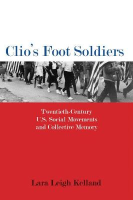 Clio's Foot Soldiers