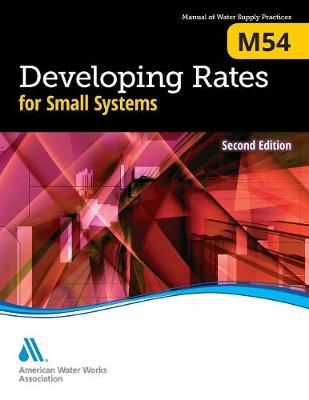 M54 Developing Rates for Small Systems