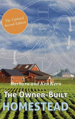 The Owner-Built Homestead