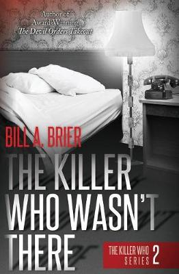 The Killer Who Wasn't There