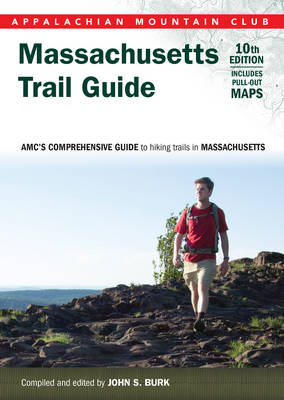 Massachusetts Trail Guide