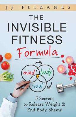 The Invisible Fitness Formula