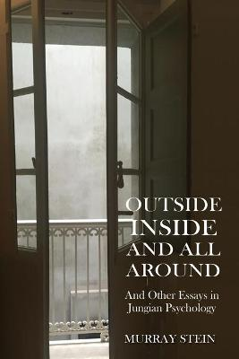 Outside Inside and All Around