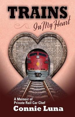 Trains in My Heart