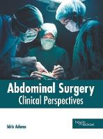 Abdominal Surgery: Clinical Perspectives