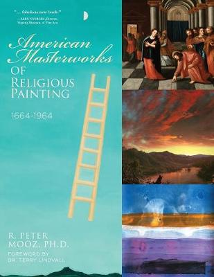 American Masterworks of Religious Painting