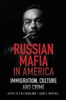 Russian Mafia in America