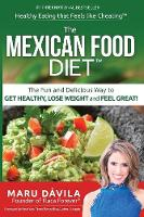 The Mexican Food Diet