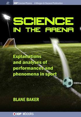 Science in the Arena