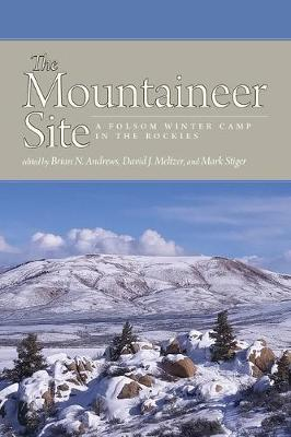 Mountaineer Site