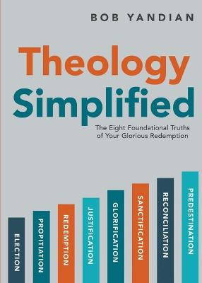 Theology Simplified