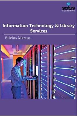 Information Technology & Library Services