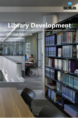 Library Development