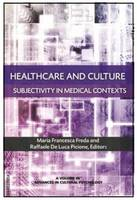 Healthcare and Culture