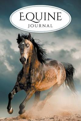 Equine Journal