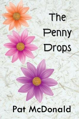 The Penny Drops