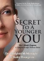 Secret to a Younger You