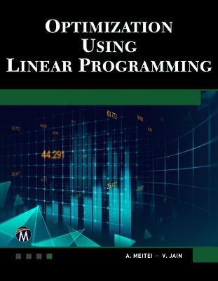 Optimization Using Linear Programming