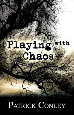 Playing with Chaos
