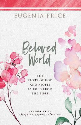 Beloved World