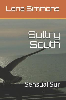 Sultry South