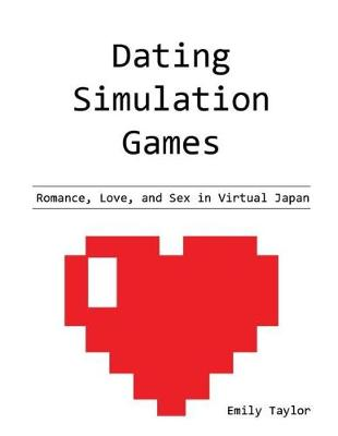 Dating Simulation Games