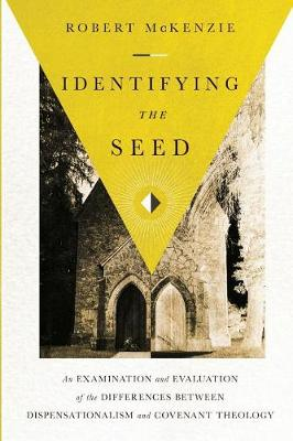 Identifying the Seed
