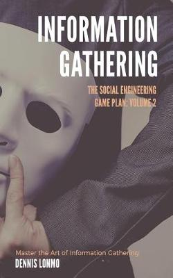 The Social Engineering Game Plan