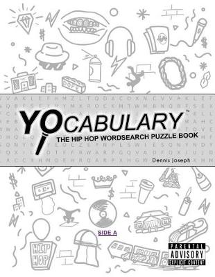 Yocabulary