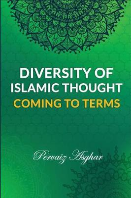 Diversity of Islamic Thought