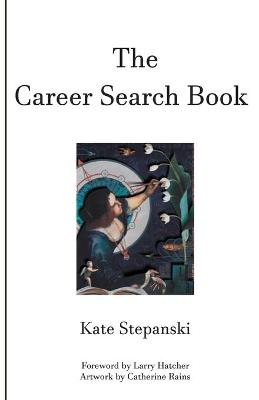 The Career Search Book