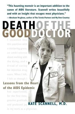 Death of the Good Doctor