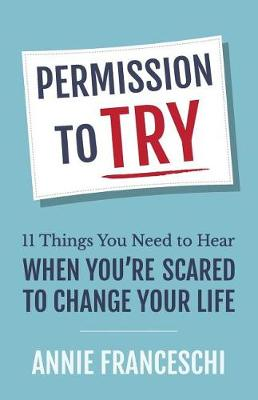 Permission to Try