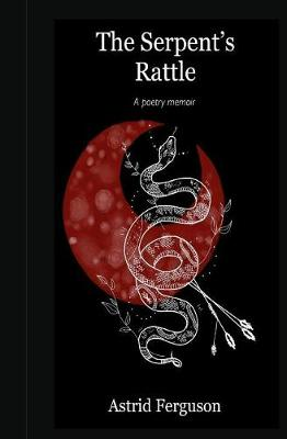 The Serpent's Rattle
