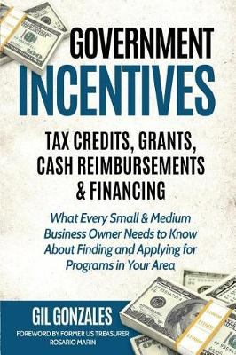 Government Incentives