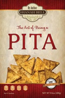 The Art of Being a PITA