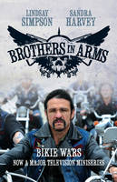 Brothers in Arms (Tv Tie-in)