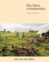 The Farm Community
